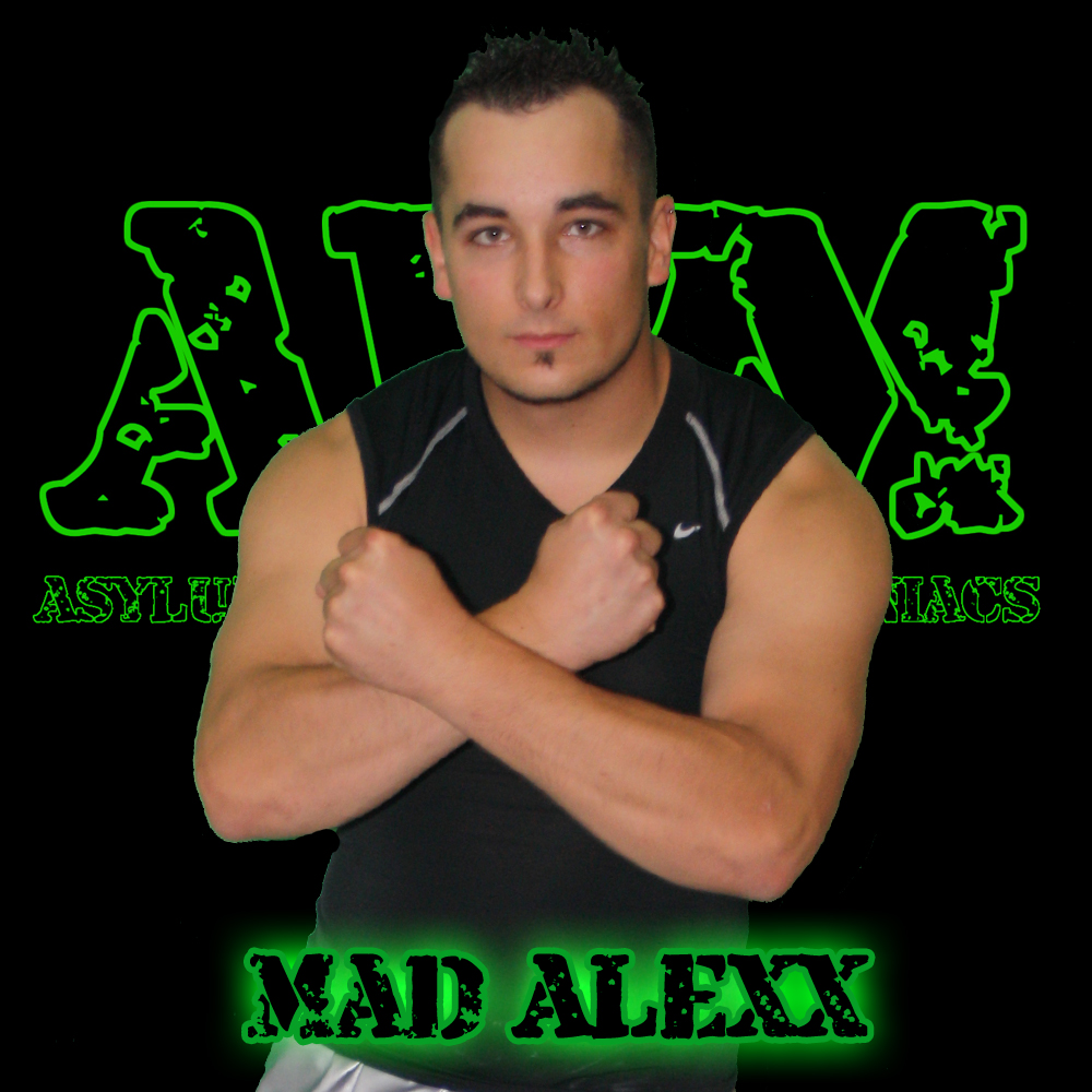 Roster-Pic-2.0-Mad-Alexx1.jpg